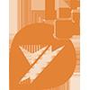 yaraplus-logo